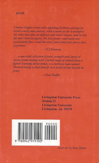 https://www.amazon.com/Speaking-Tongues-Selected-Poems-1974-1994/dp/0942979206/ref=sr_1_1?s=books&ie=UTF8&qid=1494181104&sr=1-1&keywords=Charles+Ghigna+SPEAKING+IN+TONGUES