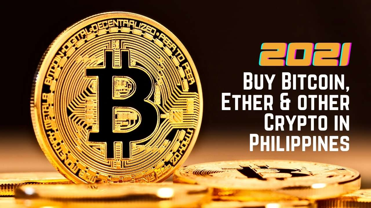 buy-bitcoin-ether-crypto-in-philippines