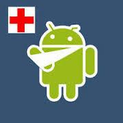 Kelebihan dan kekurangan root android, kekurangan garansi hilang, kelebihan memungkinkan mendapat akses penuh