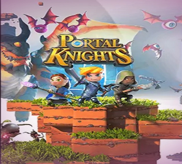 portal-knights-full-game-free-download