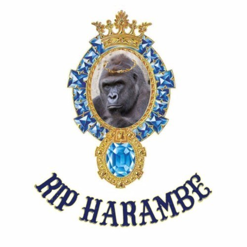 [ MUSIC ] Elon Musk – RIP Harambe | MP3 DOWNLOAD