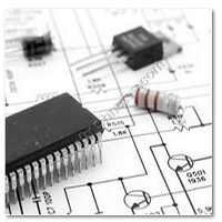 Embedded System Components - Hardware