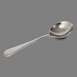 spoon in spanish