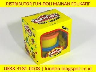 Fun-Doh Roller And Knife, fun doh indonesia, fun doh surabaya, distributor fun doh surabaya, grosir fun doh surabaya, jual fun doh lengkap, mainan anak edukatif, mainan lilin fun doh, mainan anak perempuan