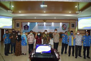 Penghargaan TPID
