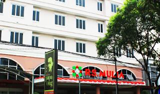 Ini Dia Keunggulan yang Ditawarkan Oleh Rumah Sakit Mulia Bogor
