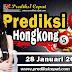 Prediksi Syair HK 28 Januari 2021