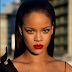 Rihanna slams Snapchat on Offensive Advert.
