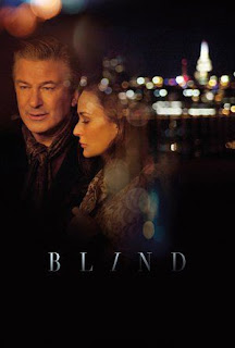 Blind [2017] [DVDR] [NTSC] [Latino]