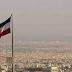 Iran Sezes 45K Bitcoin Mining Machinez After Closures of Illegals Operationz