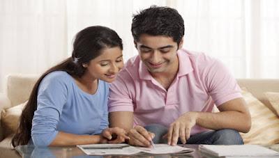 sequis life education insurance