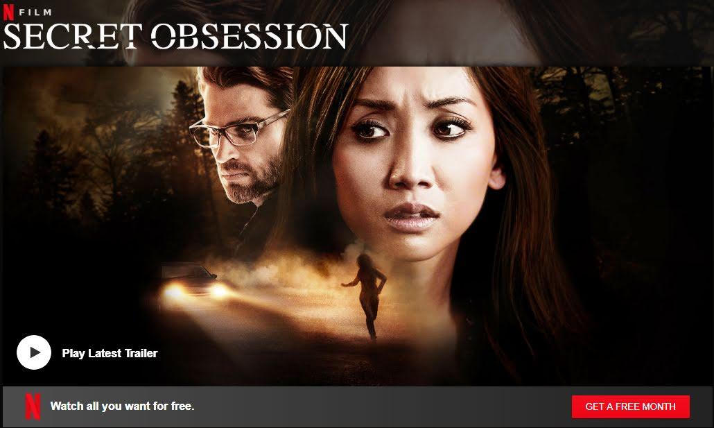 Newly Released Netflix Originals To Stream In August