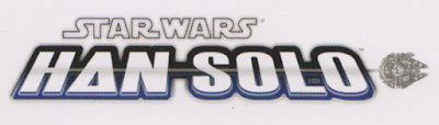 lucasarts logo for han solo