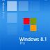 Windows 8.1 Pro Vl 3  janeiro de 2020 ativado