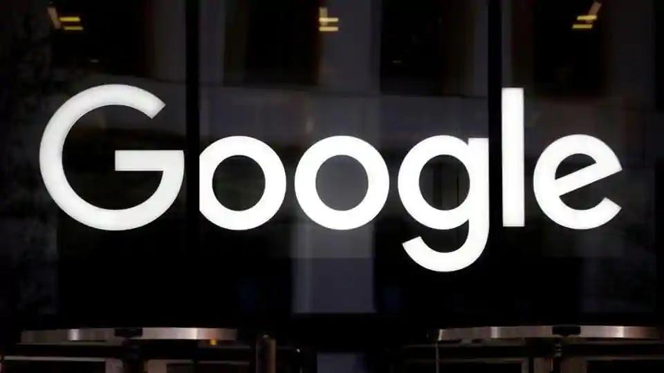 google-memiliki-trik-baru-untuk-mengatasi-misinformasi-covid-19