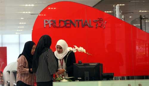 Alamat & Nomor Telepon Agen Prudential Denpasar