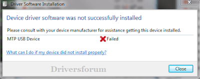 Android-MTP-Device-Driver-Failed-Windows-7-64-Bit