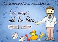 http://conteni2.educarex.es/mats/11345/contenido/index2.html