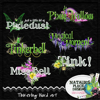 http://www.nataliesplacedesigns.com/store/p598/Tinkering_Word_Art.html