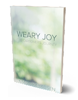 https://www.cph.org/p-32540-weary-joy-the-caregivers-journey.aspx