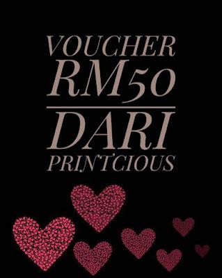 Printcious.com,printcious gift, menariknya printcious, voucher RM50 dari printcious, cenderamata dari printcious,khidmat cetakkan dari printcious,cenderamata