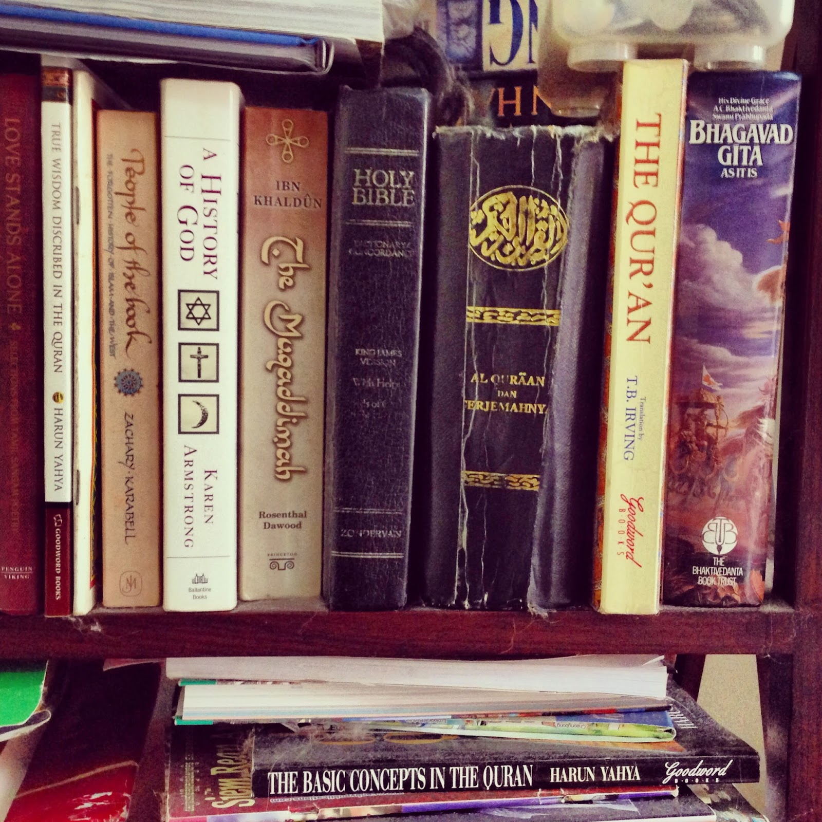 relationship between torah mishnah and talmud