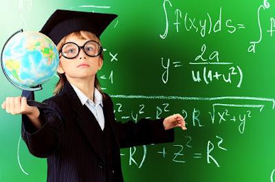 Tidak dipungkiri lagi bahwasannya setiap orang tua pasti menginginkan kehidupan anak Gak Nyangka 2 Hal Ini Bisa Jadikan Anak Anda Orang Sukses