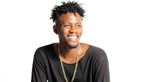 Ycee advices Efe not to put all his money into music