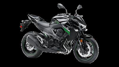 Kawasaki-Z800-Free-HD-Pics-Download
