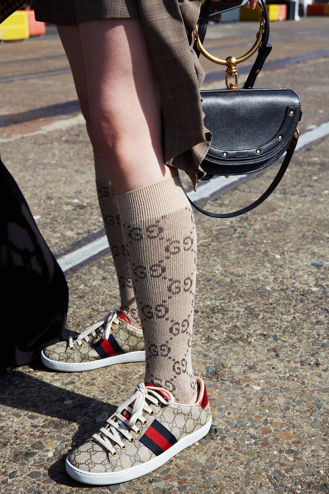 Nicole Ku | Nicrific Fashion Week