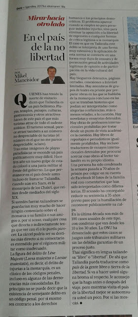 http://www.noticiasdegipuzkoa.com/2017/06/18/mundo/en-el-pais-de-la-no-libertad
