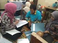 Download 98 Bukti Fisik Dokumen Penilaian Kinerja Kepala Sekolah (PKKS/PKKM) Terbaru