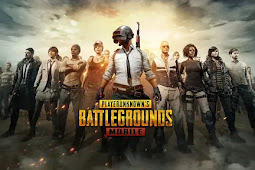 PUBG Mobile India Launch Soon? Company Starts Hiring In India Again