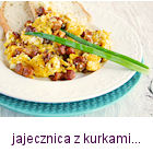 http://www.mniam-mniam.com.pl/2017/06/jajecznica-z-kurkami_20.html