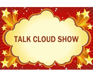 Talk Cloud Show Ep 06 | Protegendo seus dados com Azure Backup
