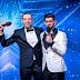 """Зад кулисите на """"България търси талант"""" – тази събота в bTV Репортерите"""