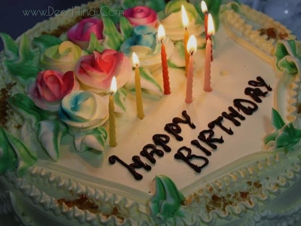 birthday-cake-images-photos-hd-free-download