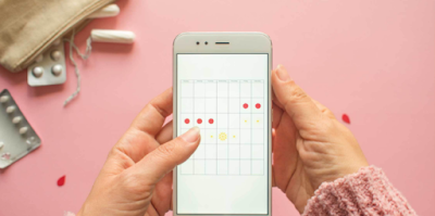 Cara Menghitung Kalkulator Masa Subur Untuk Wanita