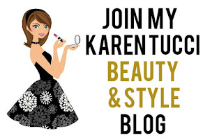 JOIN MY BEAUTY & STYLE GROUP