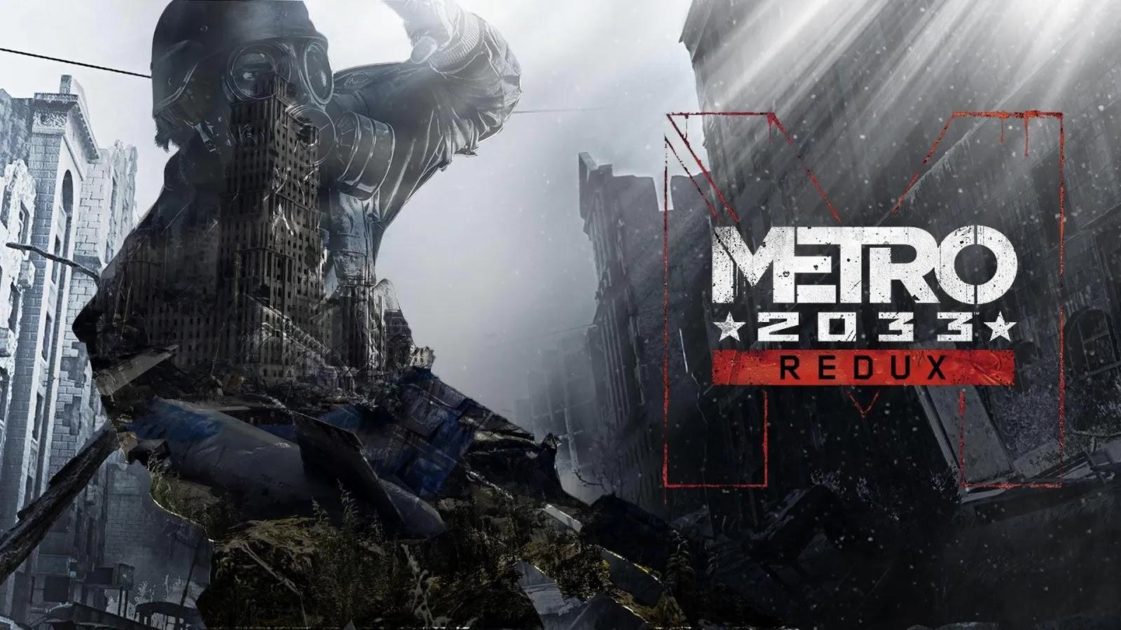 metro-2033-redux-viet-hoa