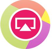 Airshou Screen Recorder apk Latest Version