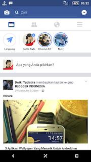 beranda-utama-facebook