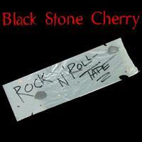 [2003] - Rock N' Roll Tape [Demo]