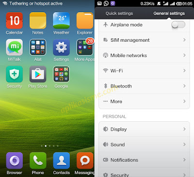 cara memaksimalkan wifi android, wifi mode sleep, wifi etap on meski sedang sleep, trik wifi android, internet gratis, maksimalkan wifi android