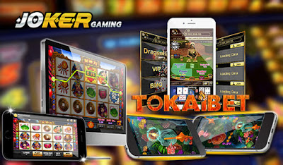 http://www.tokaibet.info/joker-gaming