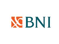 Open Recruitment Bina BNI Area Bali