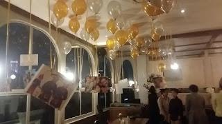 Balon-helium-murah