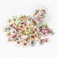 https://scrapkowo.pl/shop,kwiaty-materialowe-f-4-10szt-mini-kwiatuszkow,9567.html