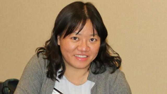 Tuyên bố của các tổ chức XHDS về việc bắt cóc và câu lưu Phạm Đoan Trang, Nguyễn Quang A và Bùi Thị Minh Hằng (Tiếng Dân)