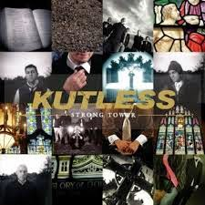 Kutless praise & worship lyrics Finding Who We Are www.unitedlyrics.com